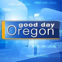 Good Day Oregon